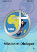 12 Mission dialogure
