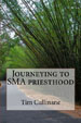 6 journeying sma priesthood